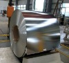 Superior-quality Steel Coil (Strong Anti-corrosion Ability)