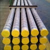 Centrifugally Catsing alloy steel glass refractory roller
