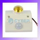 Infrared Sensor Remote Control Switch