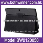 for Acer W500 leather case,hot sale