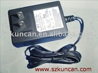 AC adapter(KCA-001)