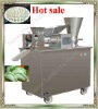 hot sale automatic dumpling machinery 0086 15333820631