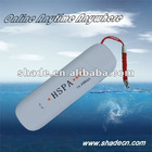 4G LTE modem 14.4Mbps