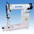 Square Post Bed Sewing Machine AT-810