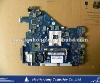 For Acer Aspire 5742 NV55C Intel Motherboard MBR4L02001 MB.R4L02.001 PEW71 LA-6582