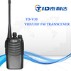 TD-V30 special offer model radio