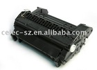 Remanufactured toner cartridge for CC364A 64A