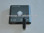 SinoV-Box-T13 android 4.0 IPTV player