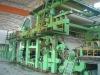 kraft paper/offset paper making machine