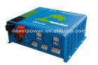 5000W Solar Electricity Hybrid Inverter