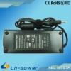 Hotsell Laptop Adapter 19V 6.3A