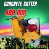 Concrete cutter(GCM8401)