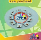 hot quality ! xaar 128 print heads price