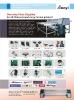 Roland Printer Parts