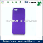 for iphone silicone case