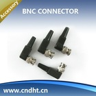 CCTV Video BNC Connector security accessories