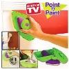 point n paint paint brush / household brushes / multi-paint brush