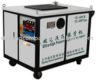 YZJ-500F Ultra-high Pressure Hydraulic Tube Expander
