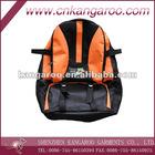 promotional backpacks/school bags/100%polyester oxford backpacks/hotsell backpacks