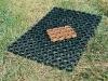 grass saver rubber sheet
