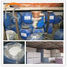 White glue for aluminum foil/pet/pvc film/ pvc ceiling