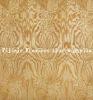Yijiaju wood veneer Paper board