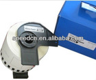 hot selling label tape DK11208 compatible brother p touch tz tape