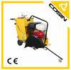 COSIN CQF20 concrete cutter saw