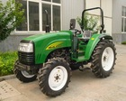 Hot selling 30kw garden tractor for sale