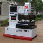 Electrical etching machine