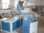 UPVC/PVC pipe Extruder/Plant