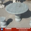 Customize marble table