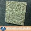 Hotsale yellow granite tile, Hunan rust granite tile