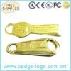 customization design metal zipper puller