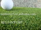 Golf putting Green BE1634050-3