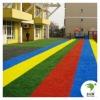 Artificial Grass Turf for Kindergarten 8305