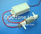 KHT-2GA1 Ceramic Tube Ozone Generator for Air and Water Treatment