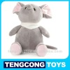 stuffed and plush toys/ Mouse YOYO 20CM