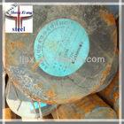 C15 Carbon Steel Round Bar