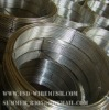 Black Annealed Wire(Anping Factory)