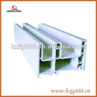Hollow Pultruded Fiberglass Profiles