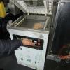 Vacuum Goods Packing Equipment