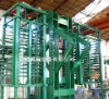 MDF PRODUCTION LINE(multi-opening hot press)