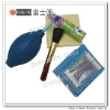 4-in-1 Cleaning Kit for Digital Camera Camcorder Lens