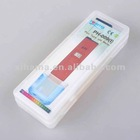 2012 hot cheap wholesale free shipping PH water tester meter PH-009 for family life paypal accept