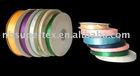 100% Polyester/Nylon Satin Ribbon