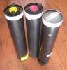 toner cartridge for xerox 5252