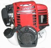 4 stroke gasoline engine 140FA