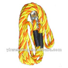 2012 various fashionable polyester rope in different designs