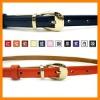 fancy belts for girls